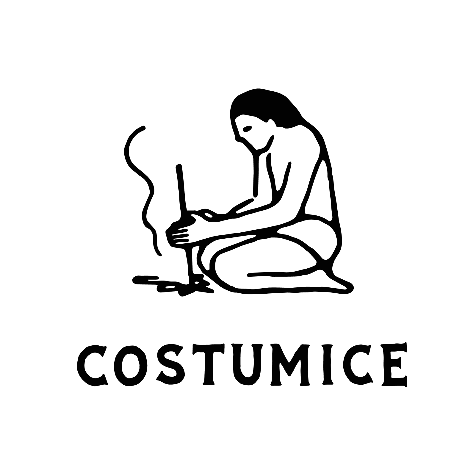 Costumice